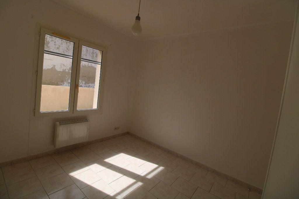 Maison à vendre 3 76.57m2 à Le Gua vignette-7