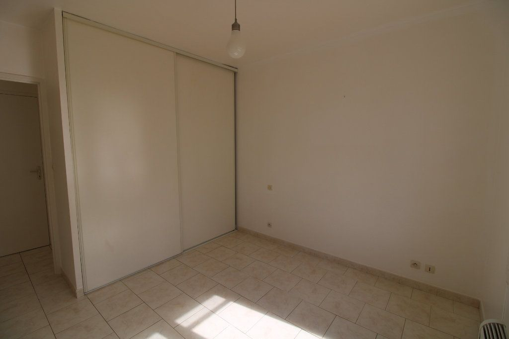 Maison à vendre 3 76.57m2 à Le Gua vignette-10