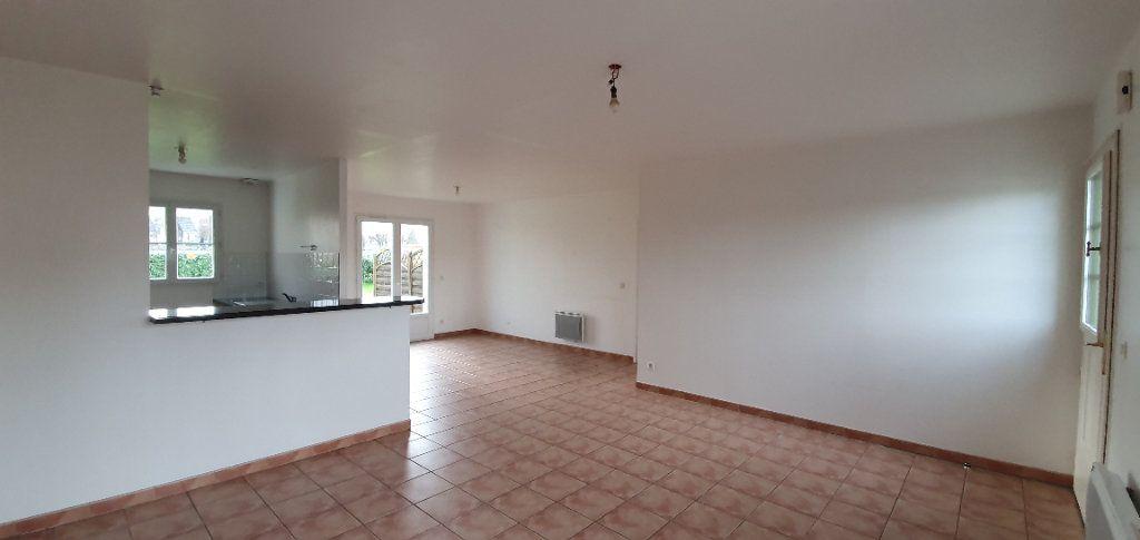 Maison à vendre 4 86.66m2 à Sainte-Gemme vignette-6