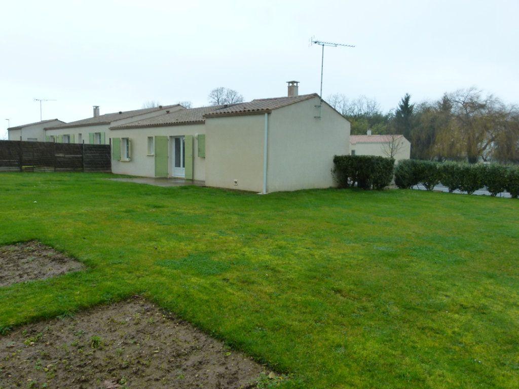 Maison à vendre 4 86.66m2 à Sainte-Gemme vignette-12