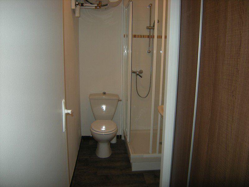 Appartement à louer 1 0m2 à Marseille 5 vignette-4