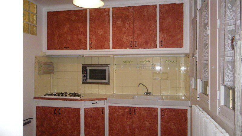 Appartement à louer 3 0m2 à Marseille 5 vignette-2