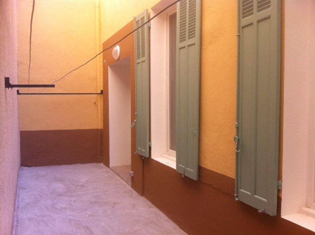 Appartement à louer 3 55m2 à Marseille 13 vignette-4