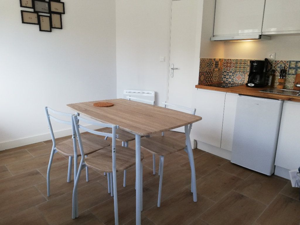 Appartement à vendre 2 80m2 à Marseille 5 vignette-6