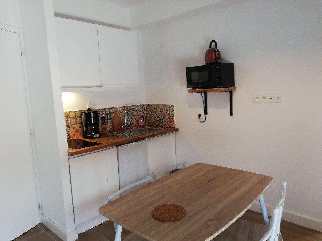 Appartement à vendre 2 80m2 à Marseille 5 vignette-7