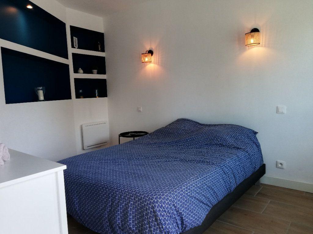 Appartement à vendre 2 80m2 à Marseille 5 vignette-8
