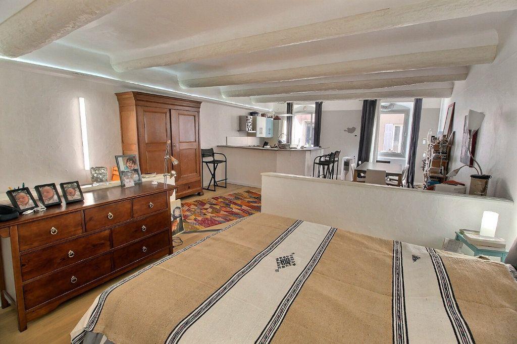 Appartement à vendre 1 68.51m2 à Marseille 1 vignette-5