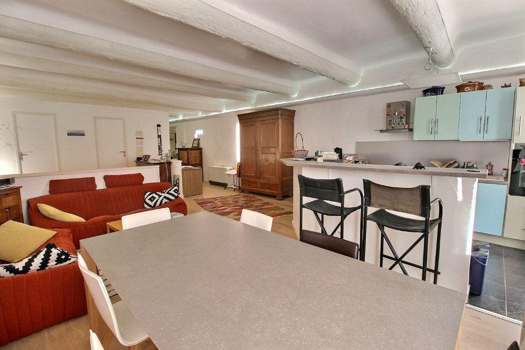 Appartement à vendre 1 68.51m2 à Marseille 1 vignette-6