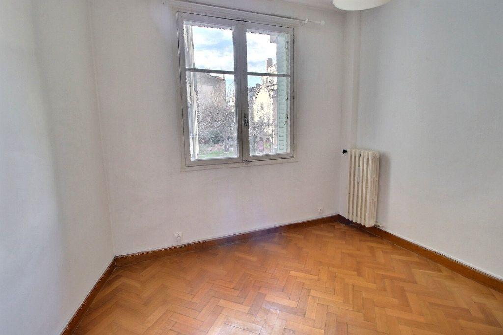 Appartement à vendre 3 70.6m2 à Marseille 5 vignette-7