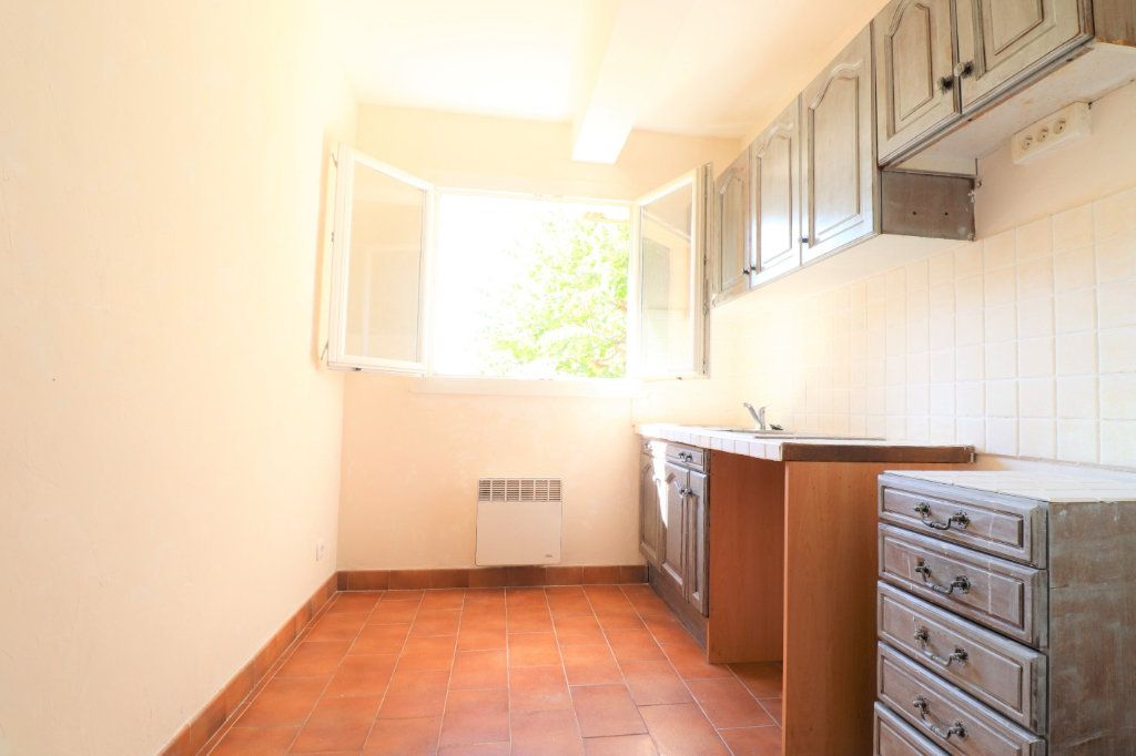 Appartement à vendre 4 84m2 à Allauch vignette-1