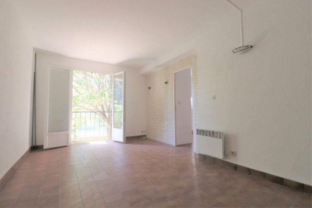 Appartement à vendre 4 84m2 à Allauch vignette-2