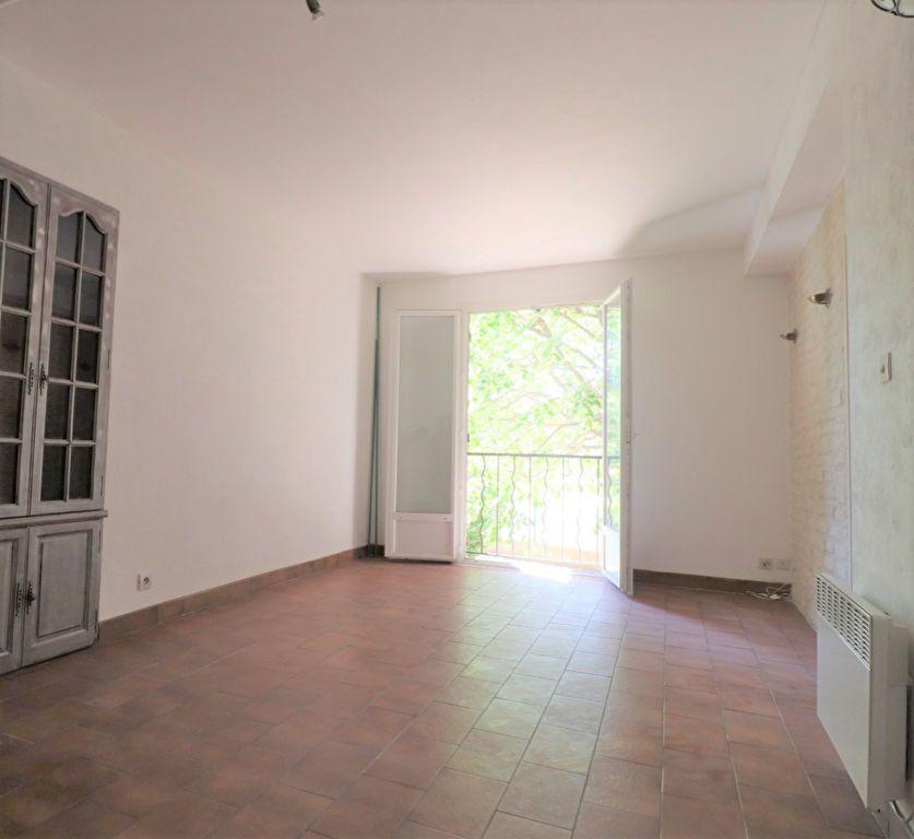 Appartement à vendre 4 84m2 à Allauch vignette-3