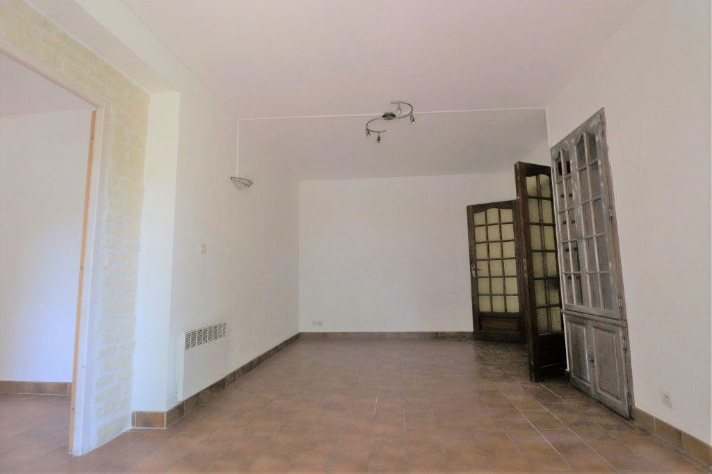 Appartement à vendre 4 84m2 à Allauch vignette-7