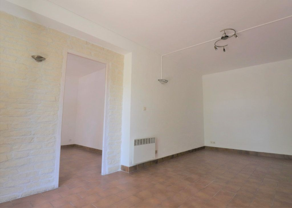 Appartement à vendre 4 84m2 à Allauch vignette-8