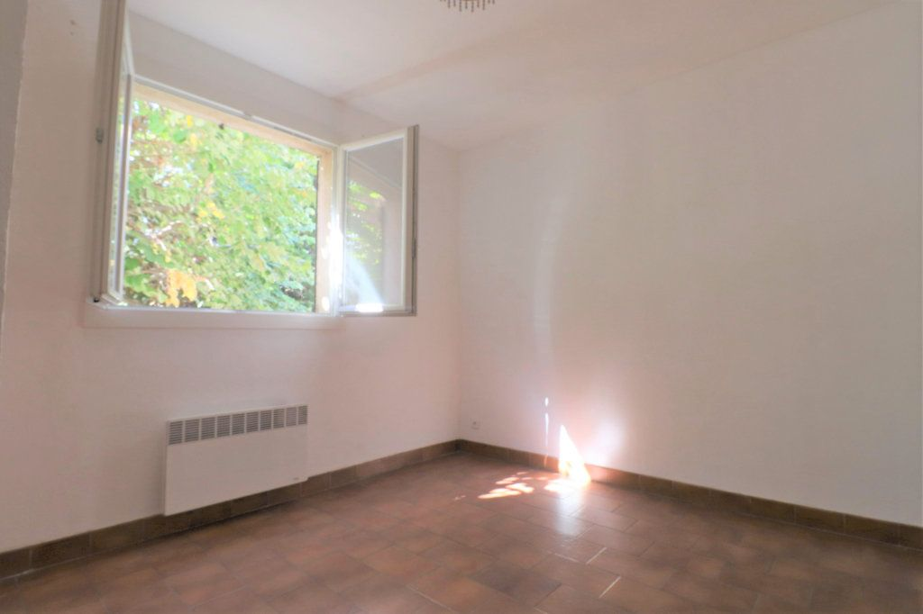 Appartement à vendre 4 84m2 à Allauch vignette-9