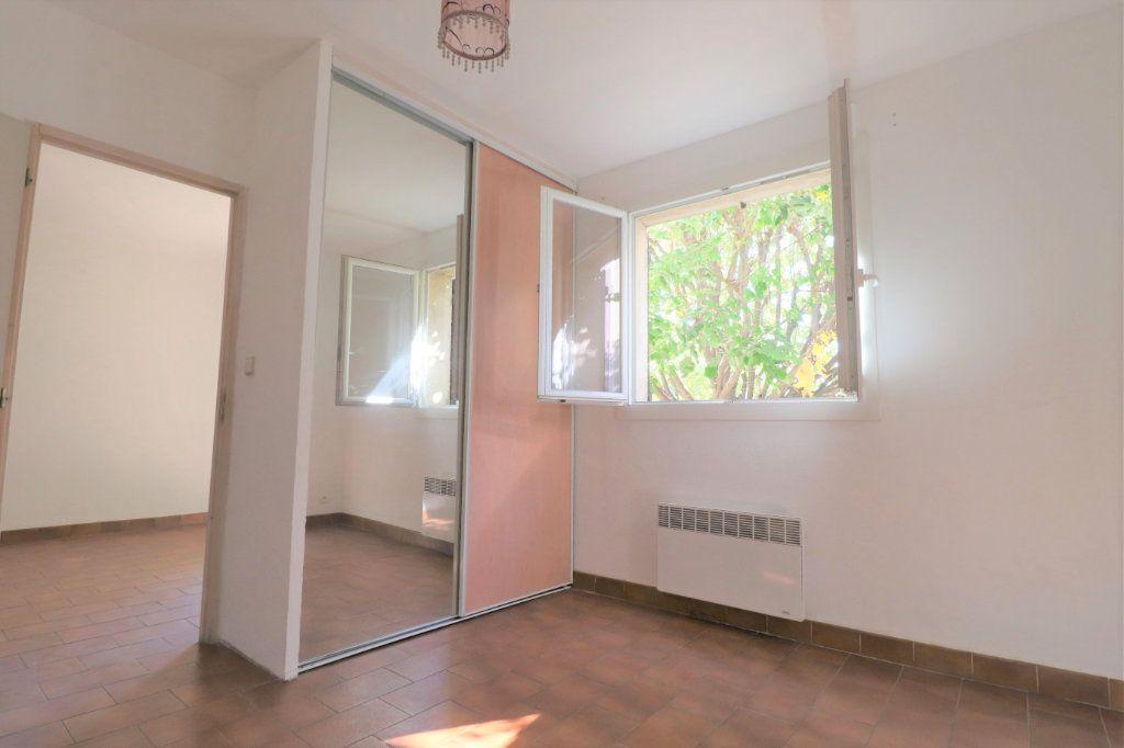 Appartement à vendre 4 84m2 à Allauch vignette-10