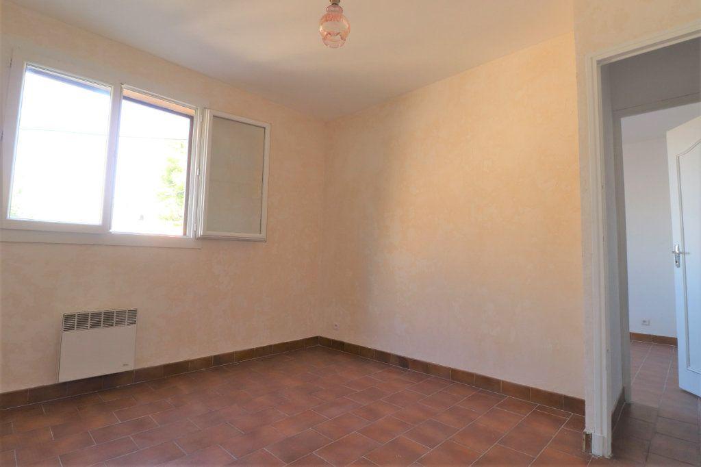 Appartement à vendre 4 84m2 à Allauch vignette-11