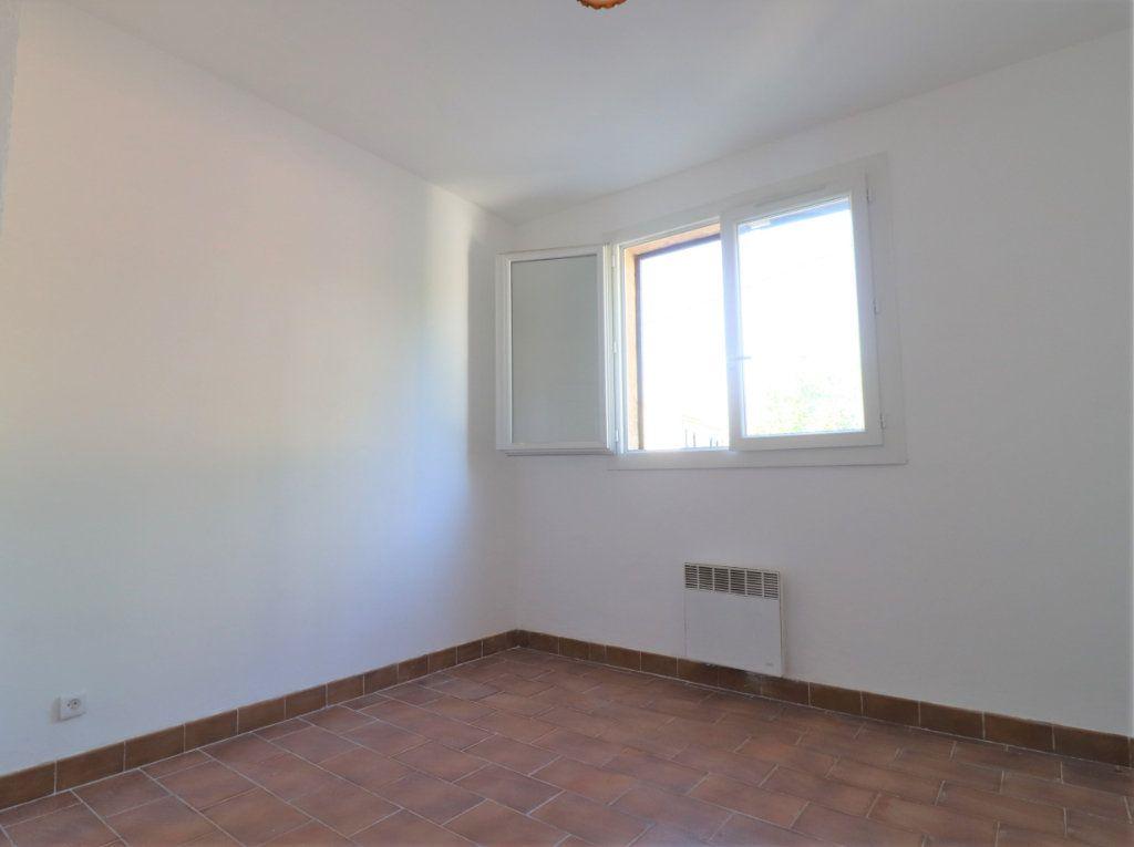 Appartement à vendre 4 84m2 à Allauch vignette-12