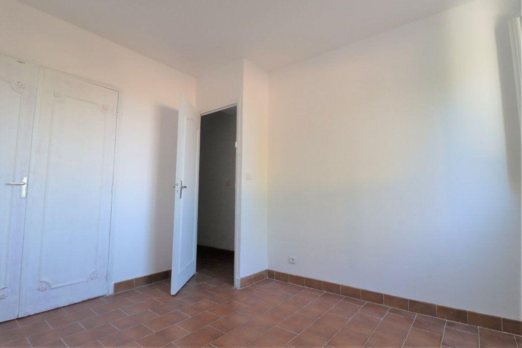 Appartement à vendre 4 84m2 à Allauch vignette-13
