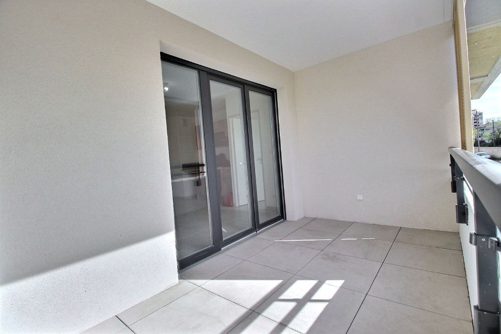Appartement à vendre 2 31.46m2 à Marseille 10 vignette-3