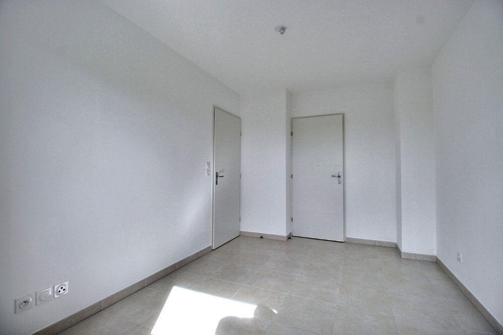 Appartement à vendre 2 31.46m2 à Marseille 10 vignette-6