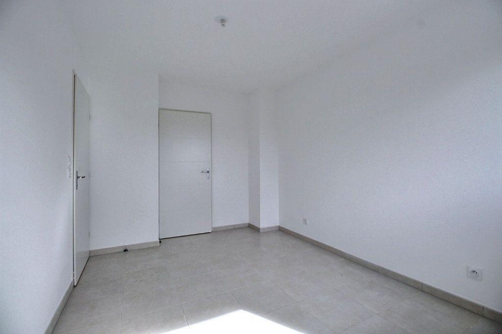 Appartement à vendre 2 31.46m2 à Marseille 10 vignette-7