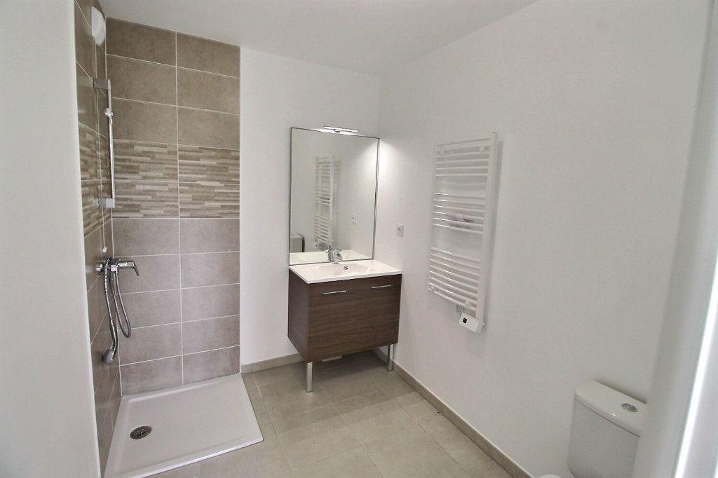 Appartement à vendre 2 31.46m2 à Marseille 10 vignette-8