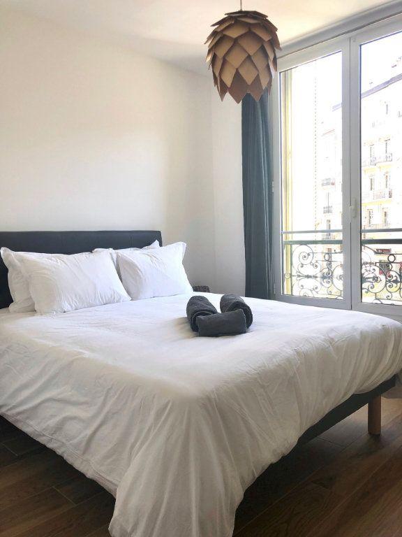 Appartement à vendre 2 50m2 à Cannes vignette-4