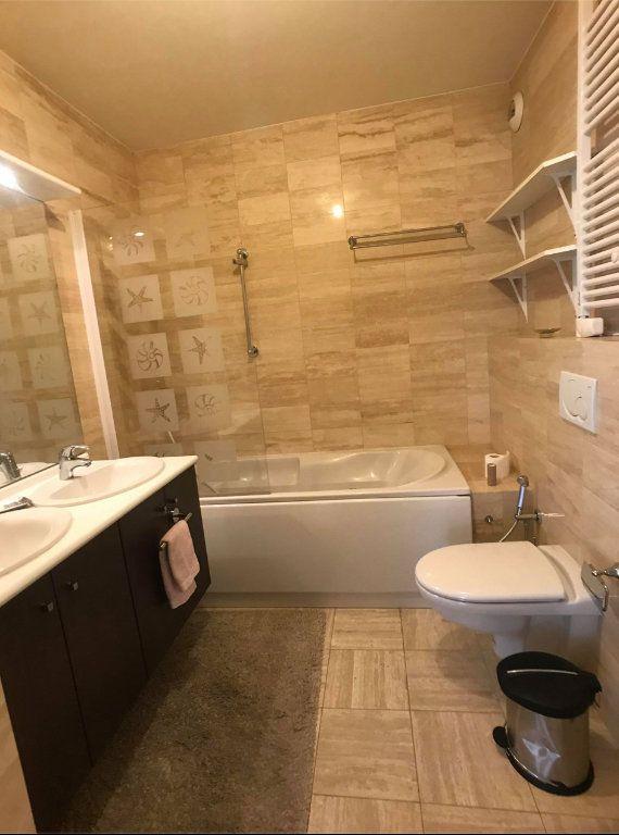 Appartement à vendre 5 135m2 à Juan-les-Pins - Antibes vignette-8