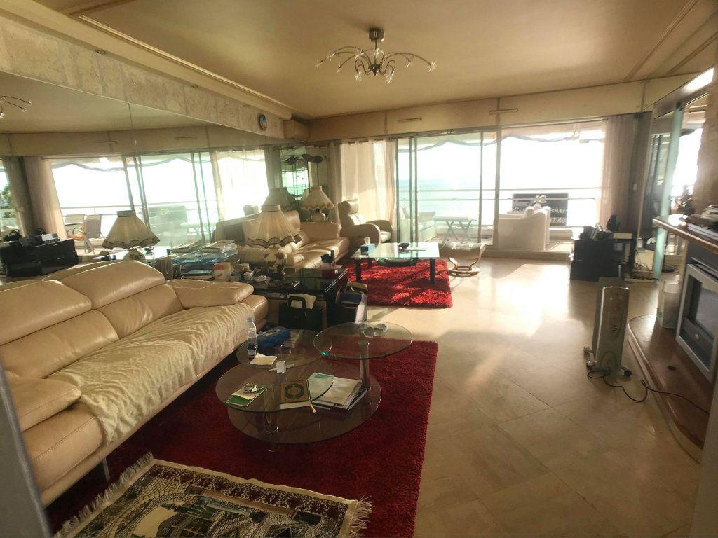 Appartement à vendre 5 135m2 à Juan-les-Pins - Antibes vignette-10