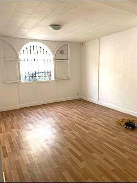 Maison à vendre 6 215m2 à Le Cannet vignette-1