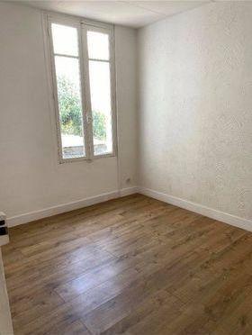 Maison à vendre 6 215m2 à Le Cannet vignette-3