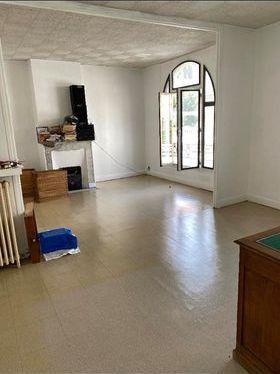 Maison à vendre 6 215m2 à Le Cannet vignette-4