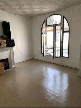 Maison à vendre 6 215m2 à Le Cannet vignette-5