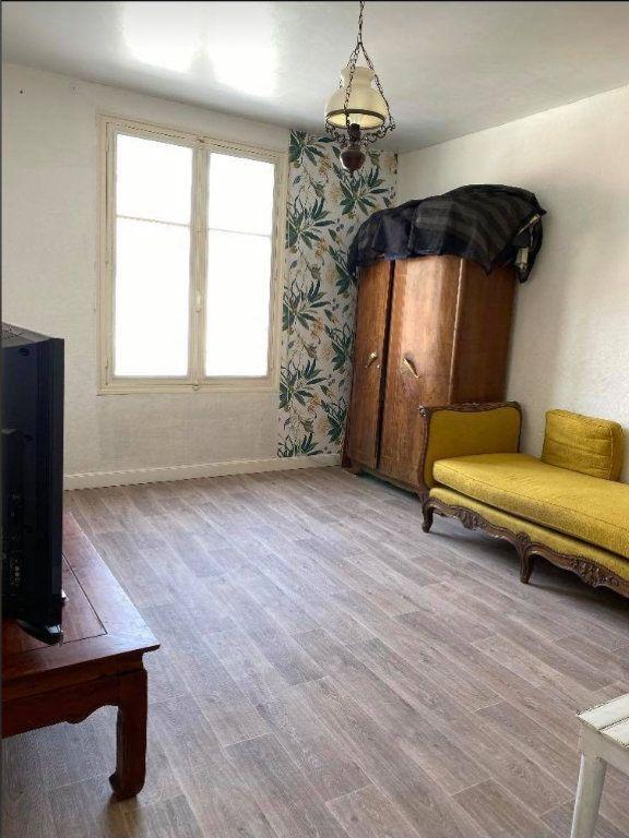 Maison à vendre 6 215m2 à Le Cannet vignette-6