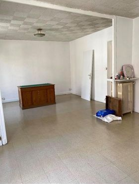 Maison à vendre 6 215m2 à Le Cannet vignette-7