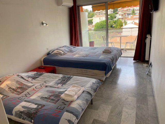 Appartement à vendre 3 82.2m2 à Cannes vignette-7