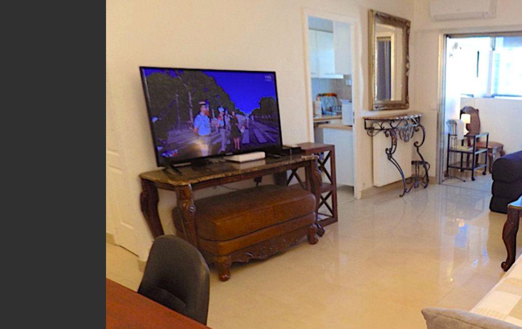 Appartement à vendre 2 51.4m2 à Cannes vignette-2