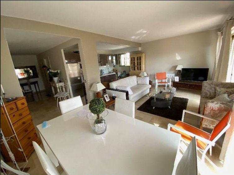 Appartement à vendre 2 59.3m2 à Cannes vignette-2