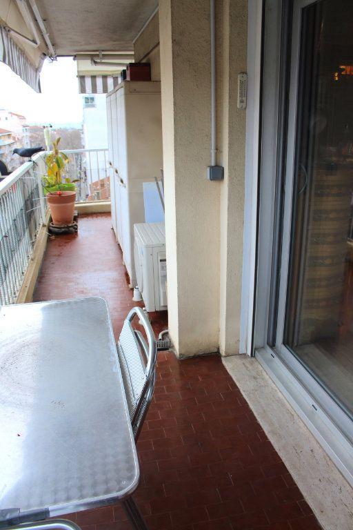 Appartement à vendre 3 71m2 à Cannes vignette-4