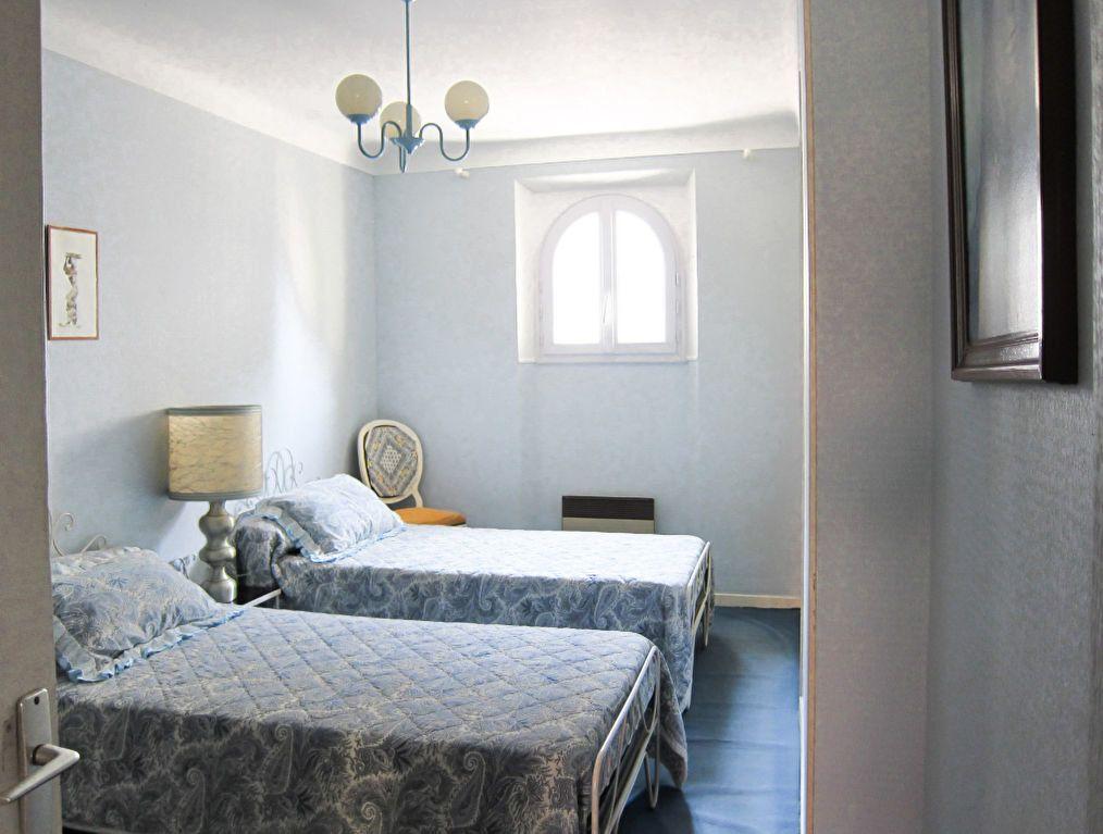 Appartement à vendre 4 86m2 à Cannes vignette-6