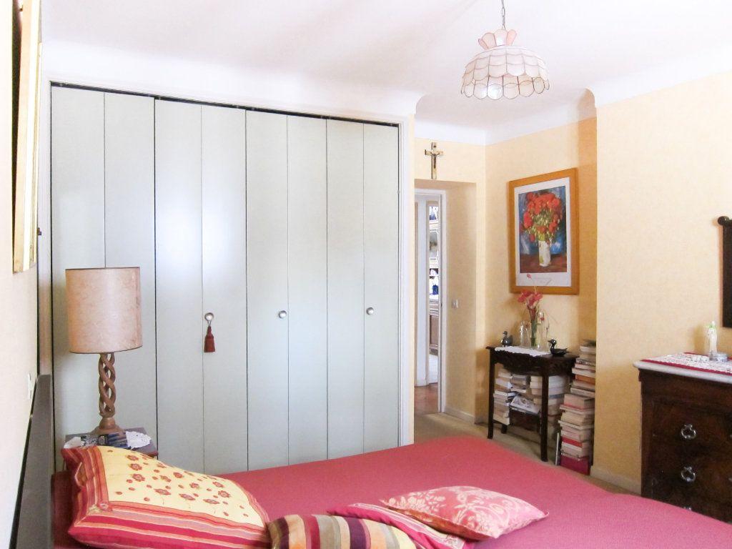 Appartement à vendre 4 86m2 à Cannes vignette-7