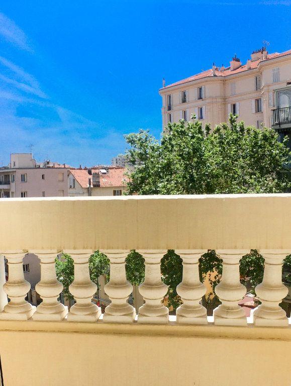 Appartement à vendre 4 86m2 à Cannes vignette-15