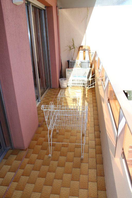 Appartement à vendre 3 94.12m2 à Le Cannet vignette-14