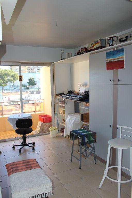 Appartement à vendre 3 94.12m2 à Le Cannet vignette-15