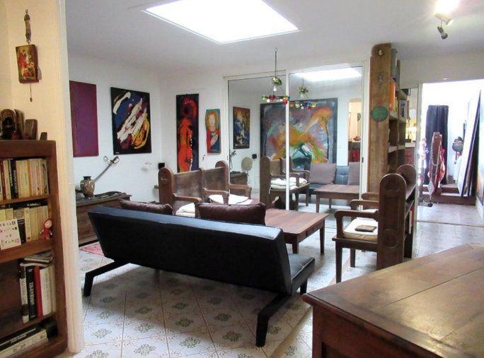 Appartement à vendre 4 119m2 à Cannes vignette-1