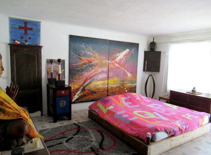 Appartement à vendre 4 119m2 à Cannes vignette-3