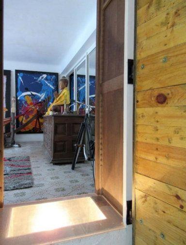 Appartement à vendre 4 119m2 à Cannes vignette-4