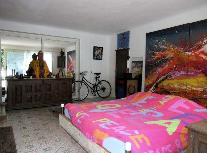 Appartement à vendre 4 119m2 à Cannes vignette-6