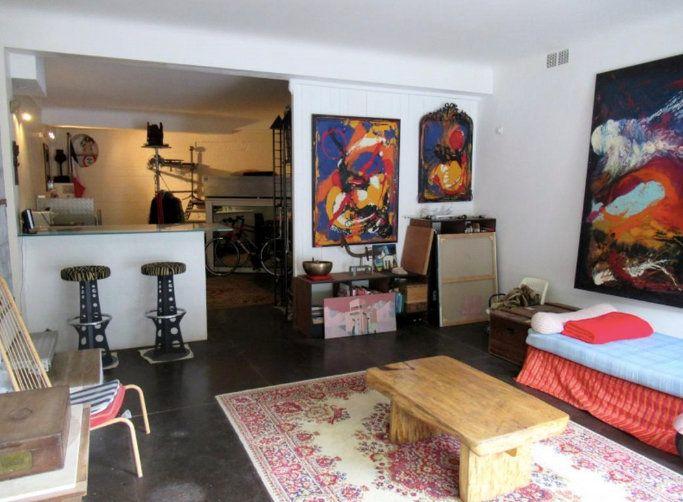 Appartement à vendre 4 119m2 à Cannes vignette-8